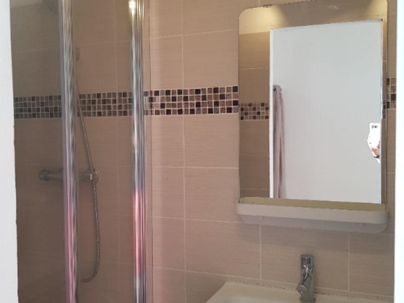 Rental apartment Beaumont sur oise 695€ CC - Picture 6