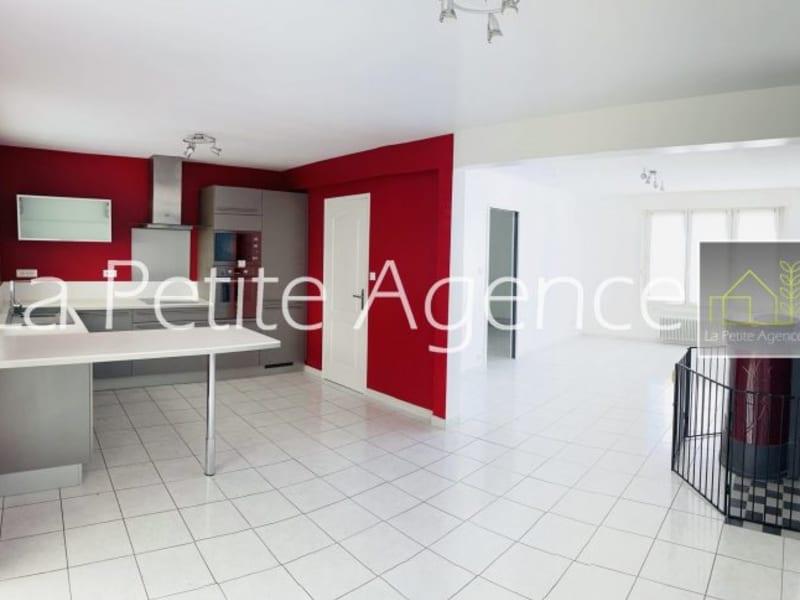 Sale house / villa Provin 239900€ - Picture 1