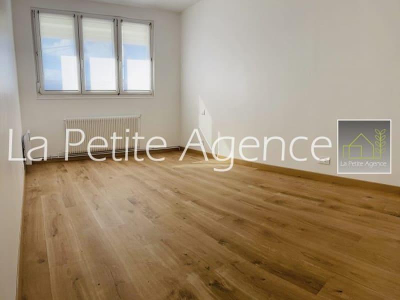 Sale house / villa Provin 239900€ - Picture 2