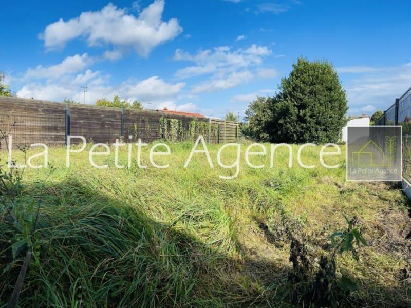 Sale house / villa Provin 239900€ - Picture 3