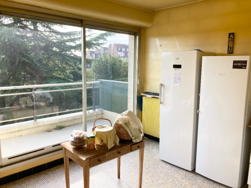 Deluxe sale apartment Montmorency 695000€ - Picture 5
