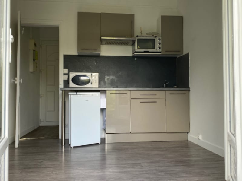 Location appartement Andilly 590€ CC - Photo 3