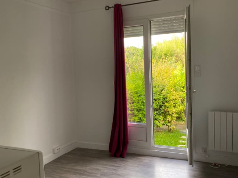 Location appartement Andilly 590€ CC - Photo 4