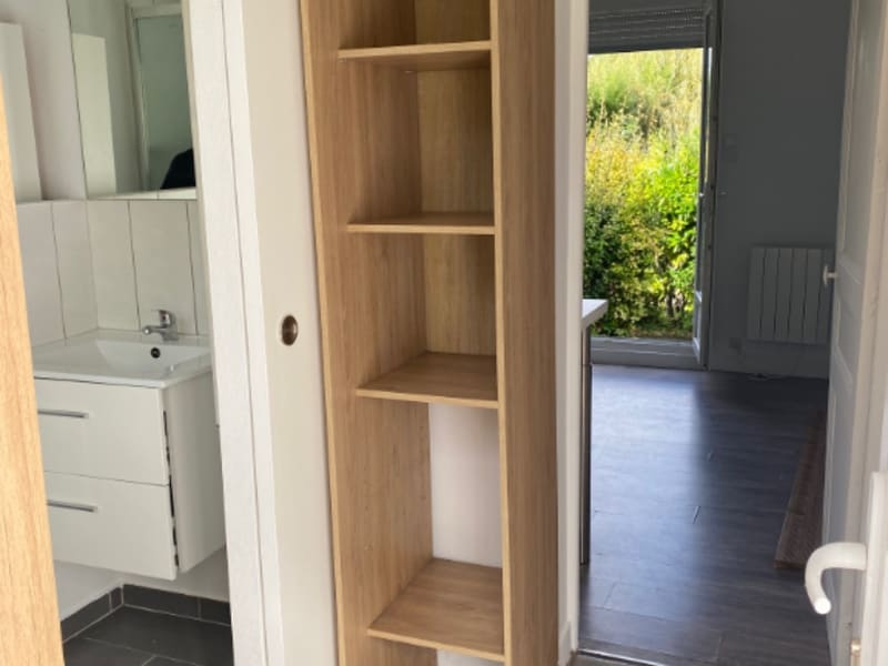 Location appartement Andilly 590€ CC - Photo 5