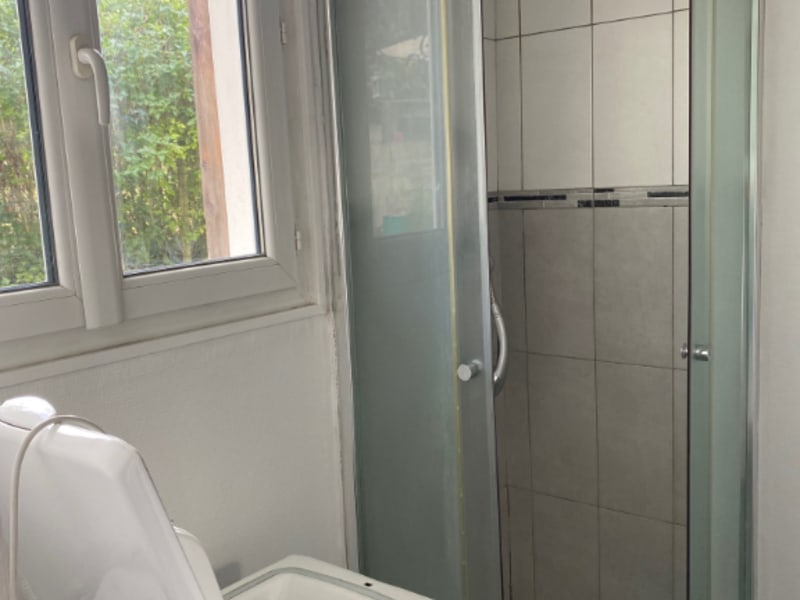 Location appartement Andilly 590€ CC - Photo 6