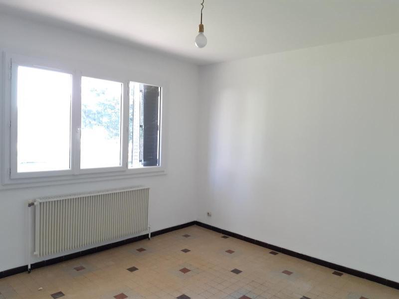 Location appartement Les cheres 760€ CC - Photo 2