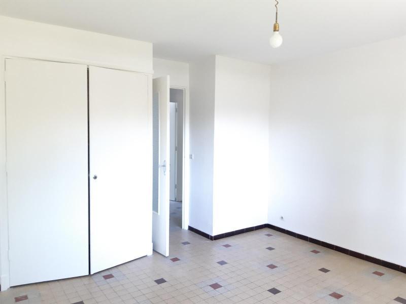 Location appartement Les cheres 760€ CC - Photo 3