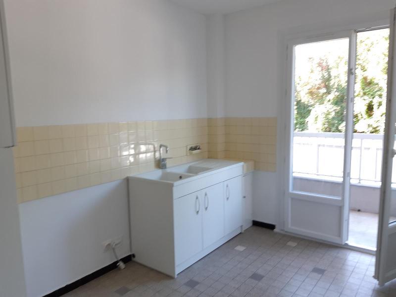 Location appartement Les cheres 760€ CC - Photo 4