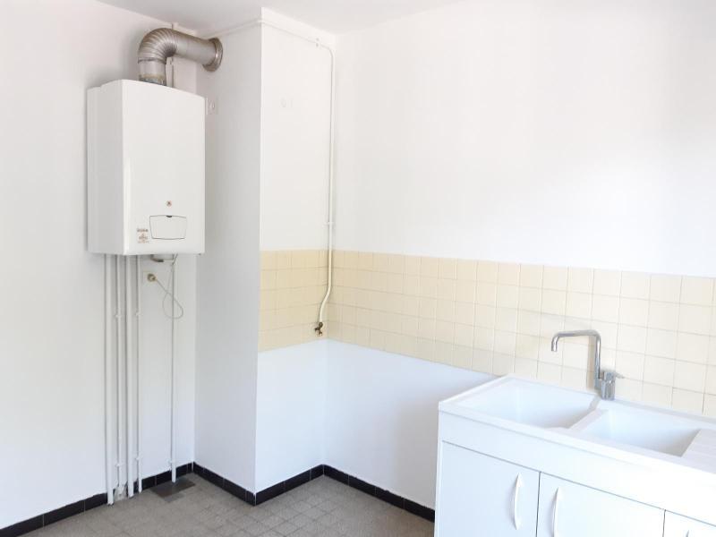 Location appartement Les cheres 760€ CC - Photo 5