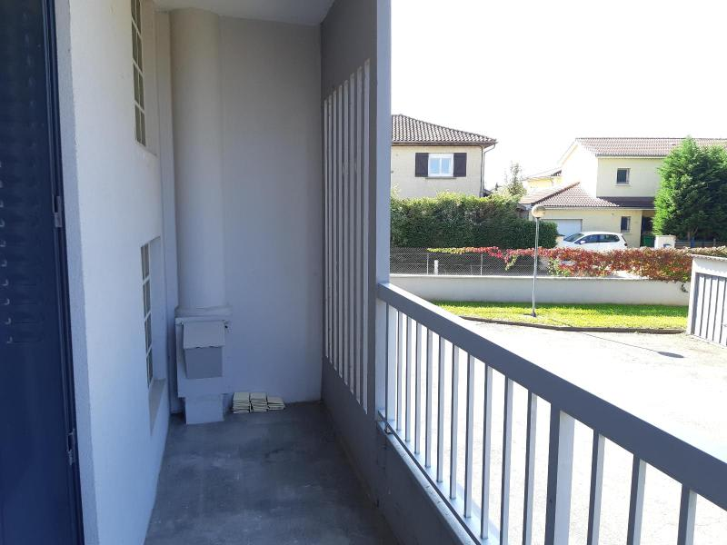 Location appartement Les cheres 760€ CC - Photo 6