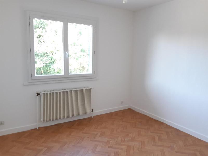 Location appartement Les cheres 760€ CC - Photo 7