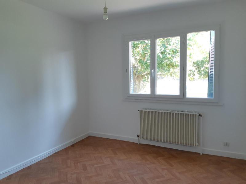 Location appartement Les cheres 760€ CC - Photo 8