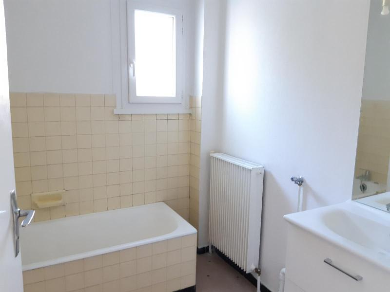 Location appartement Les cheres 760€ CC - Photo 9