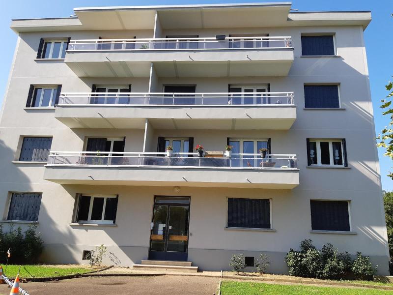 Location appartement Les cheres 760€ CC - Photo 10