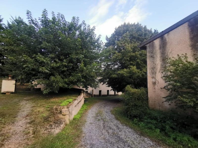 Sale house / villa Pont de larn 170000€ - Picture 2