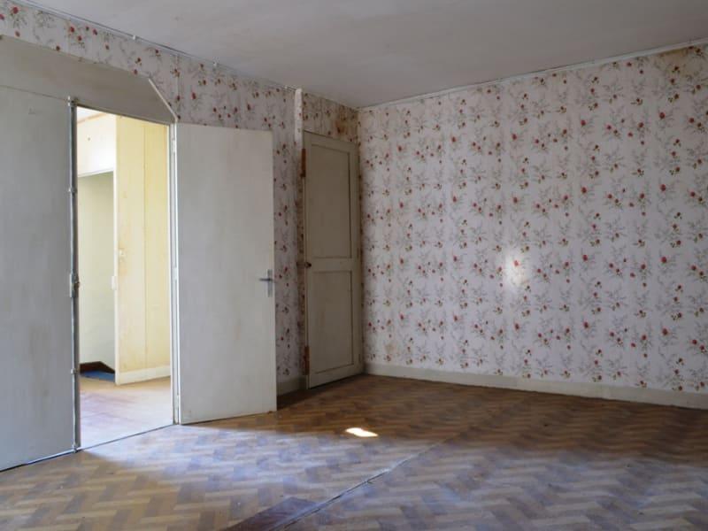 Vente maison / villa Foussais payre 49600€ - Photo 7