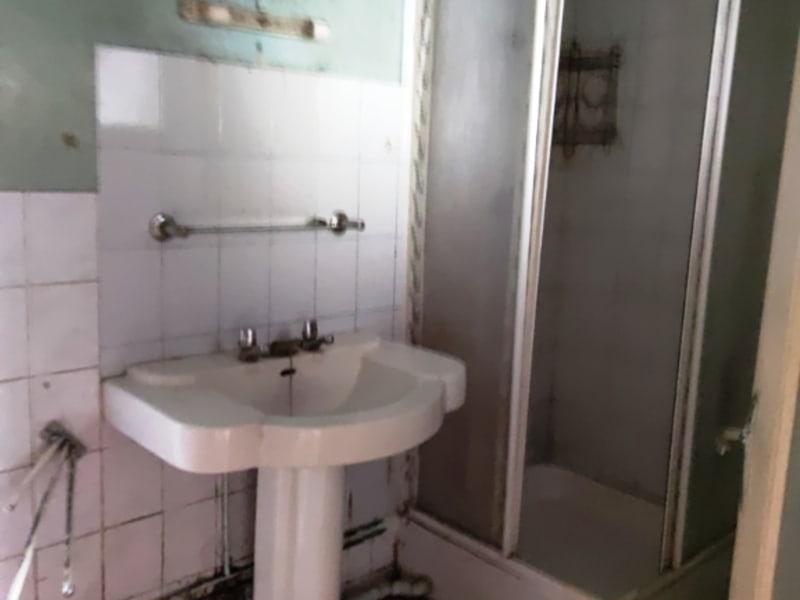 Vente maison / villa Foussais payre 49600€ - Photo 8