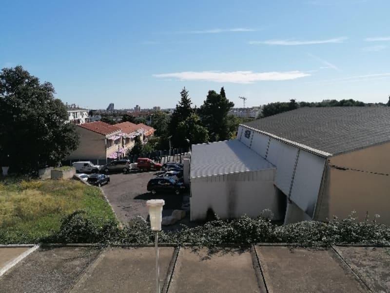 Vente appartement Montpellier 140000€ - Photo 2