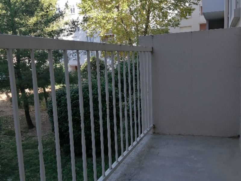 Vente appartement Montpellier 140000€ - Photo 3