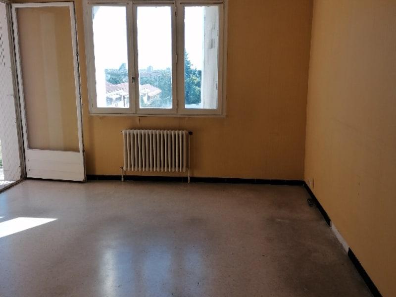 Vente appartement Montpellier 140000€ - Photo 6