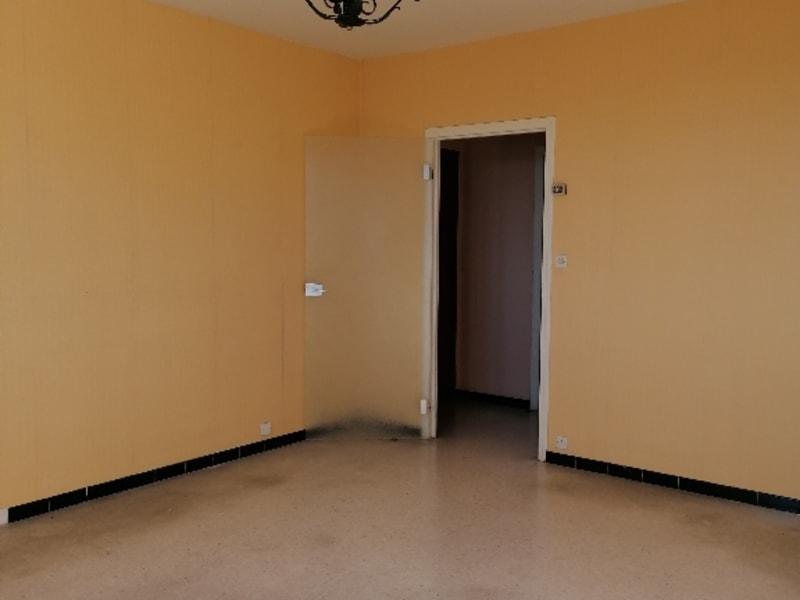 Vente appartement Montpellier 140000€ - Photo 7