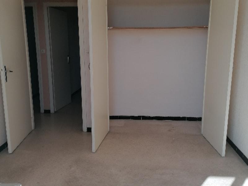 Vente appartement Montpellier 140000€ - Photo 8