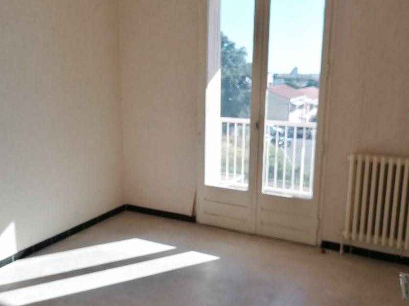 Vente appartement Montpellier 140000€ - Photo 9