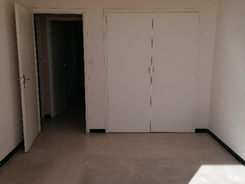 Vente appartement Montpellier 140000€ - Photo 11
