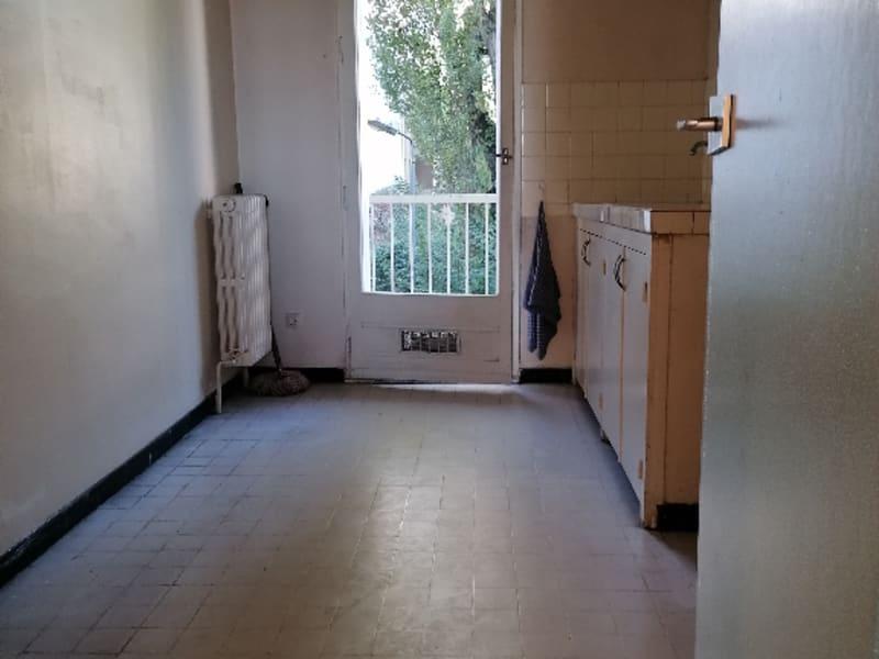 Vente appartement Montpellier 140000€ - Photo 12