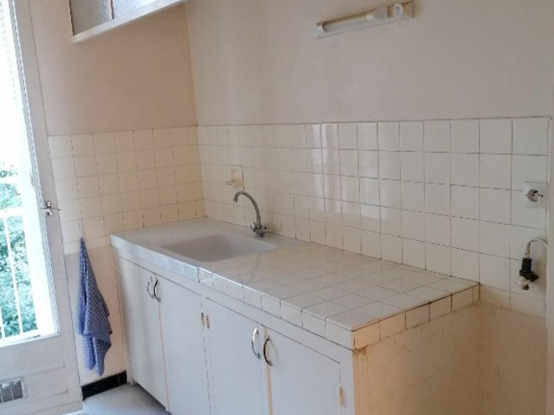 Vente appartement Montpellier 140000€ - Photo 13