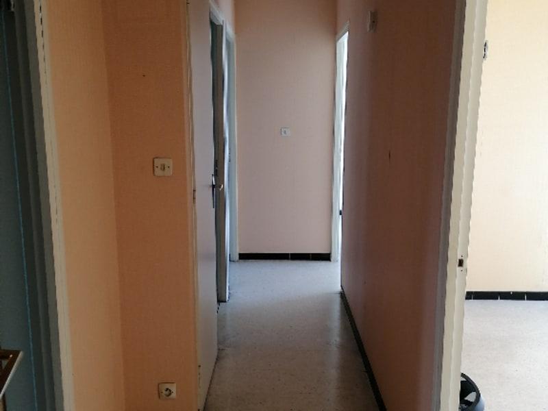 Vente appartement Montpellier 140000€ - Photo 14