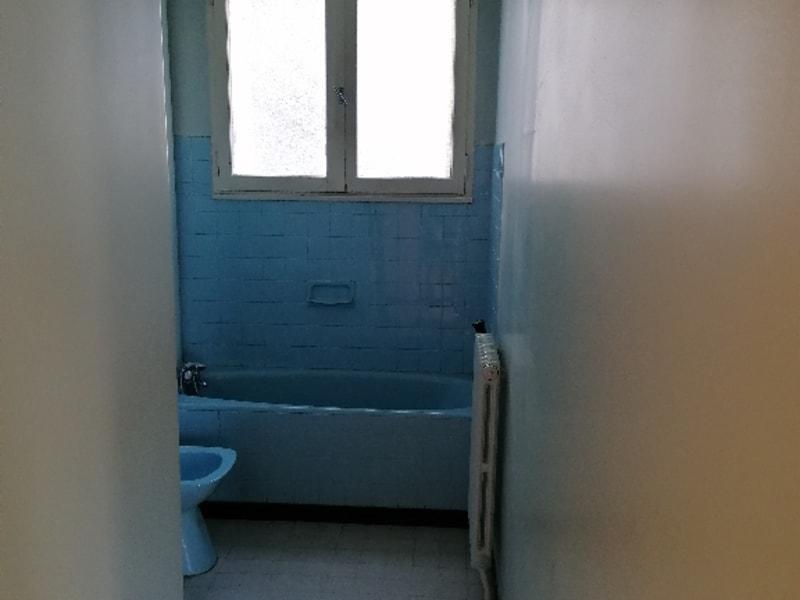 Vente appartement Montpellier 140000€ - Photo 16