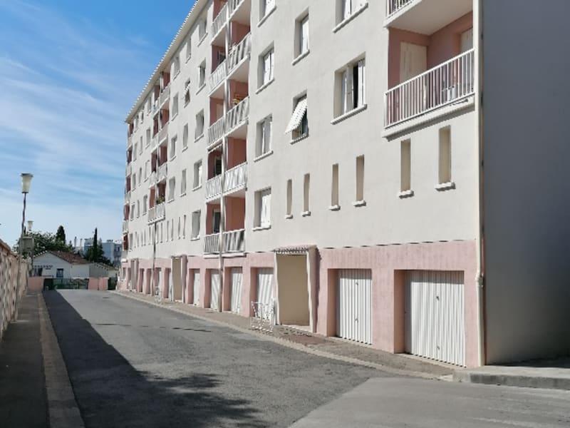 Vente appartement Montpellier 140000€ - Photo 17