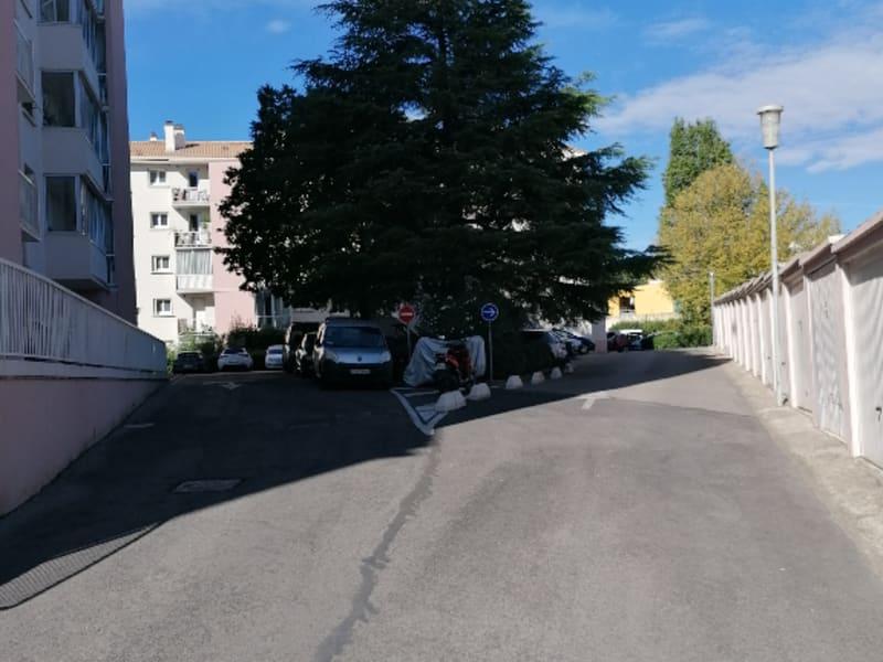 Vente appartement Montpellier 140000€ - Photo 18