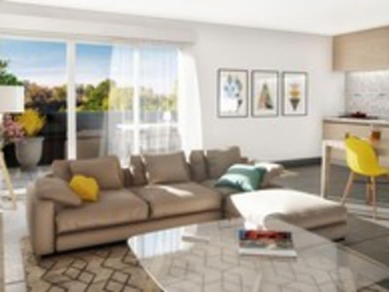 Sale apartment Lattes 263500€ - Picture 2