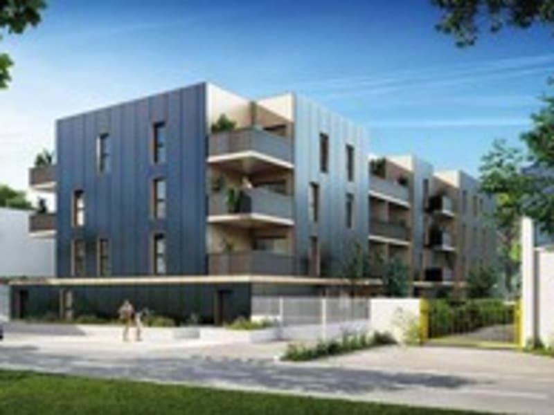Sale apartment Lattes 263500€ - Picture 3