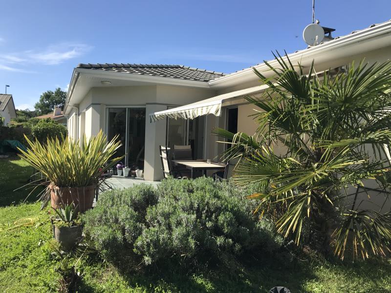 Location maison / villa St aubin de medoc 1430€ CC - Photo 5