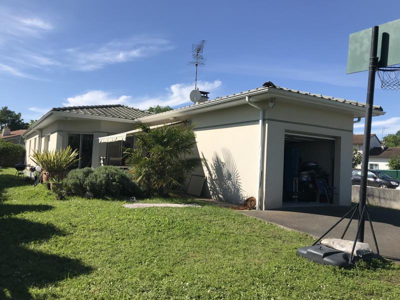 Location maison / villa St aubin de medoc 1430€ CC - Photo 8