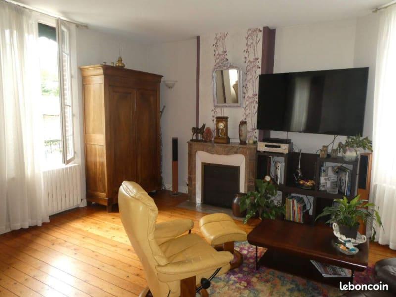 Sale house / villa Gisors 367000€ - Picture 5