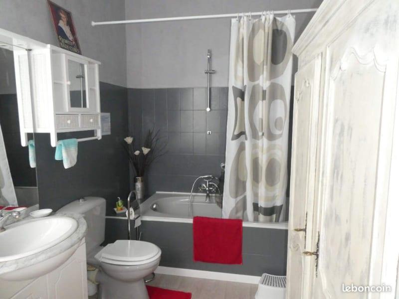Sale house / villa Gisors 367000€ - Picture 6