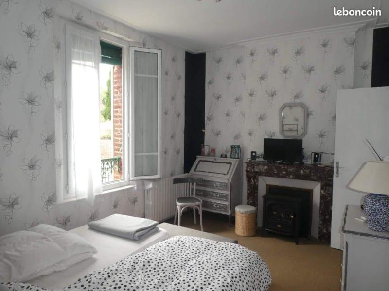 Sale house / villa Gisors 367000€ - Picture 7