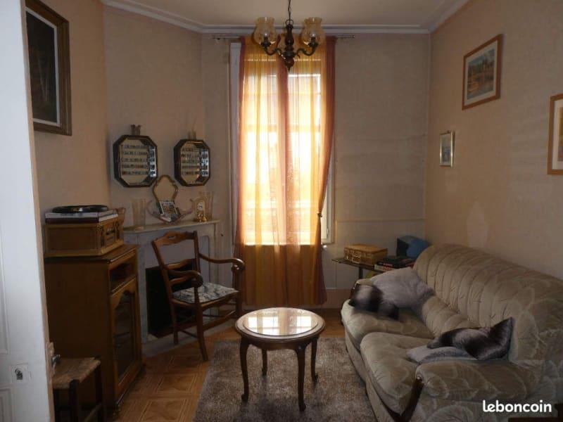 Sale house / villa Gisors 367000€ - Picture 8