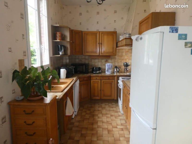 Sale house / villa Gisors 367000€ - Picture 9