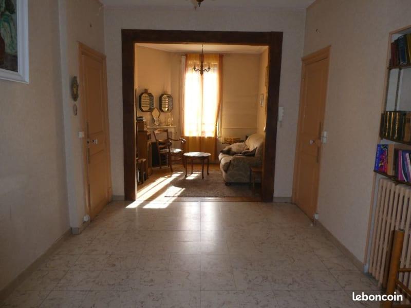 Sale house / villa Gisors 367000€ - Picture 10