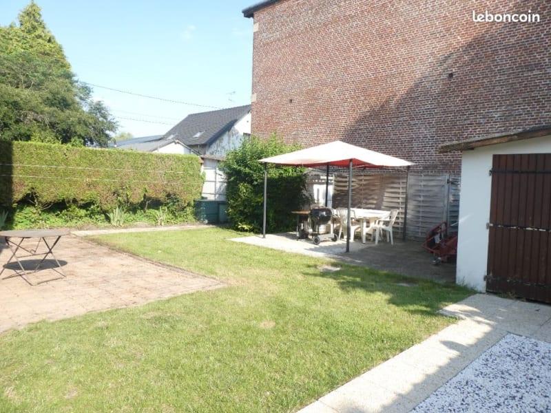 Sale house / villa Gisors 367000€ - Picture 12