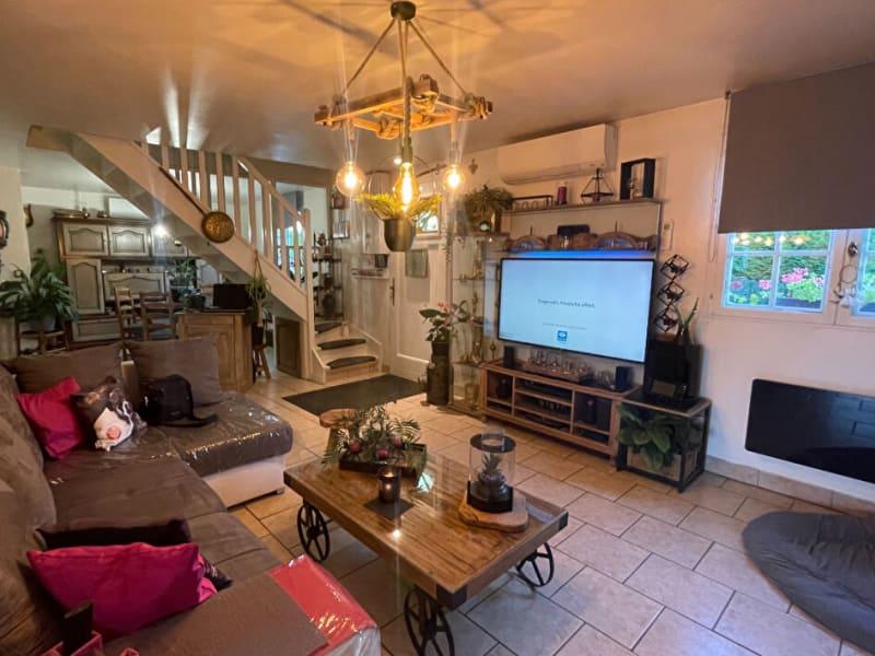 Sale house / villa Gisors 228750€ - Picture 3