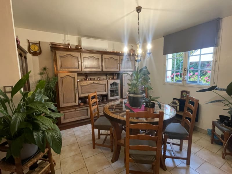 Sale house / villa Gisors 228750€ - Picture 4