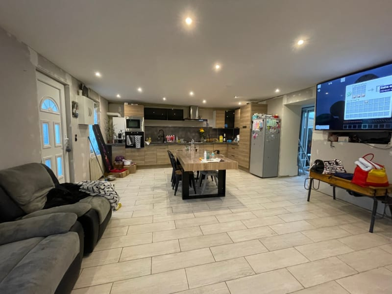 Sale house / villa Gisors 207750€ - Picture 2