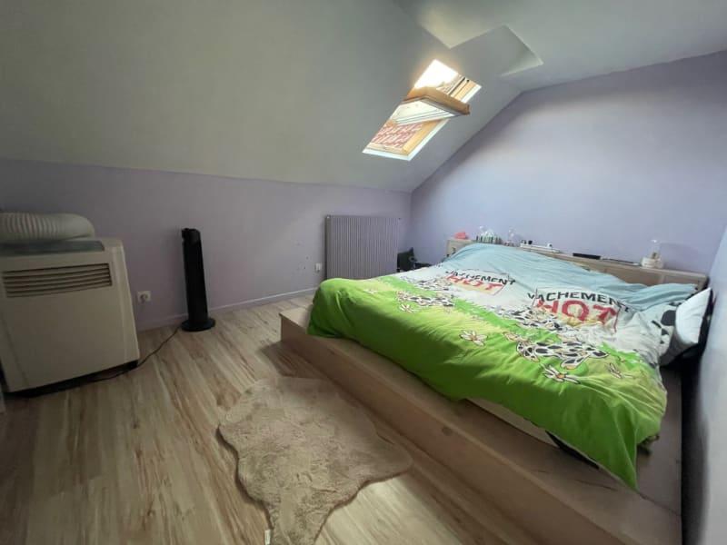 Sale house / villa Gisors 207750€ - Picture 4