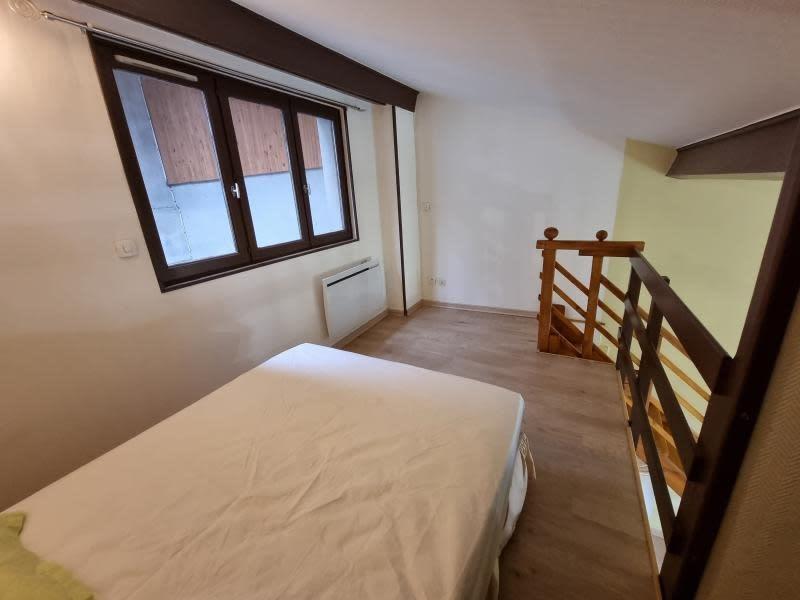 Location appartement Nantua 365€ CC - Photo 8
